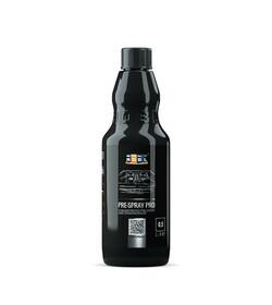 ADBL Pre-spray Pro 500ml - środek do prania tapicerki