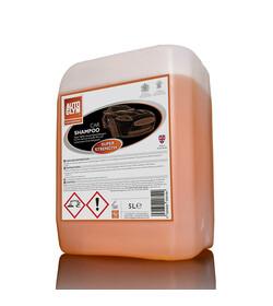 Autoglym PROFESSIONAL LINE Car Shampoo SUPER STRENGTH 5L