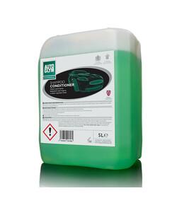 Autoglym PROFESSIONAL LINE Shampoo Conditioner 5L