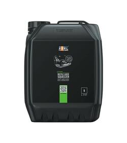 ADBL Beetle Juice Squeezer 5L - usuwanie owadów