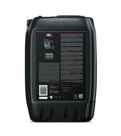 ADBL Vampire Liquid 25L - usuwanie zanieczyszczeń metalicznych