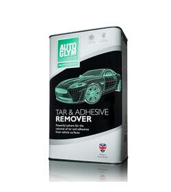 Autoglym PROFESSIONAL LINE Tar & Adhesive Remover 5L