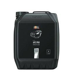 ADBL APC PRO 5L - skoncentrowany, uniwersalny środek czyszczący