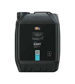 ADBL Bonnet 5l - Czyszczenie podsufitki i tekstyliów