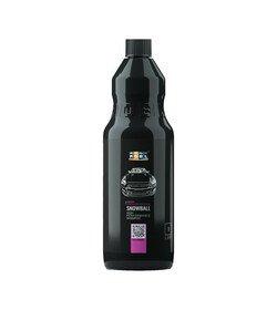 ADBL Snowball 1L - skoncentrowany szampon samochodowy