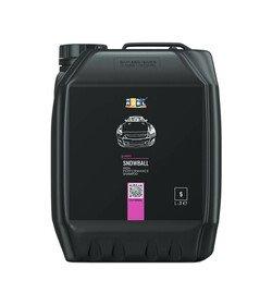 ADBL Snowball 5L - skoncentrowany szampon samochodowy
