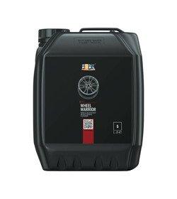 ADBL Wheel Warrior 5L - środek do czyszczenia felg
