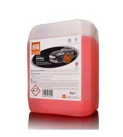 Autoglym PROFESSIONAL LINE Acid Wheel Cleaner 5L