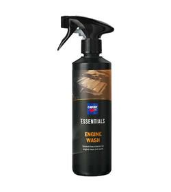 Cartec Essentials Engine Wash 500ml
