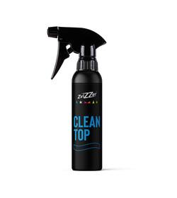 ZviZZer Clean Top 250ml - produkt do odtłuszczania powierzchni