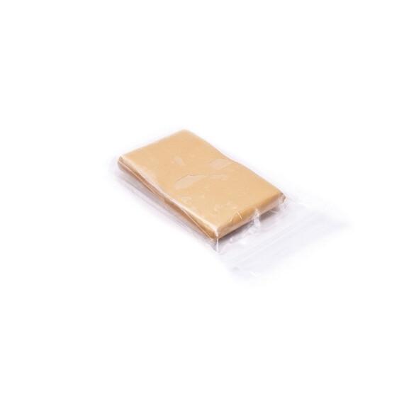 ValetPRO Orange Mild Clay Bar 100g - glinka miękka