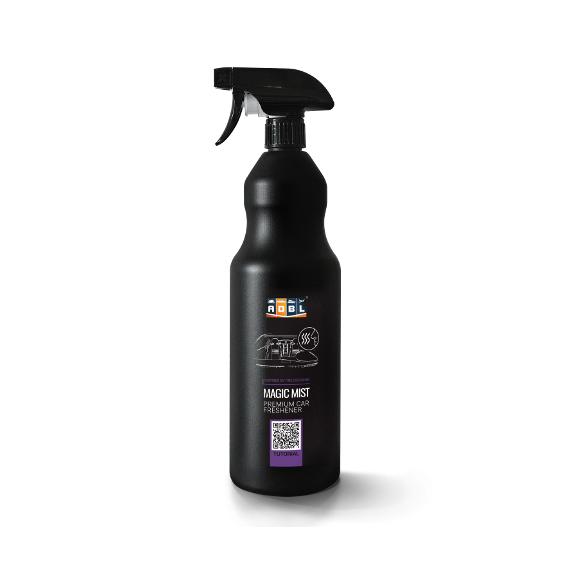 ADBL Magic Mist TD 500ml - odświeżacz powietrza o ciasteczkowym zapachu