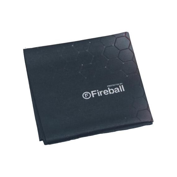 Bandana Fireball