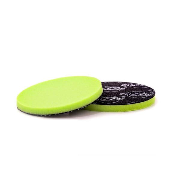 ZviZZer Pukpad Green Ultra Finiszowy 110/10mm