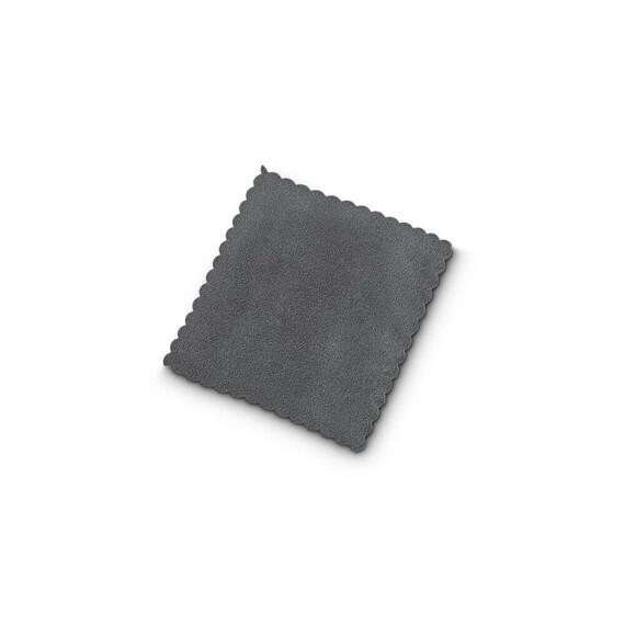 FX PROTECT SUEDE 10X10cm - mikrofibra do aplikacji powłok