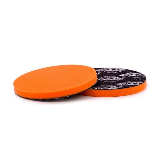 ZviZZer Pukpad Orange 110mm+handpuk