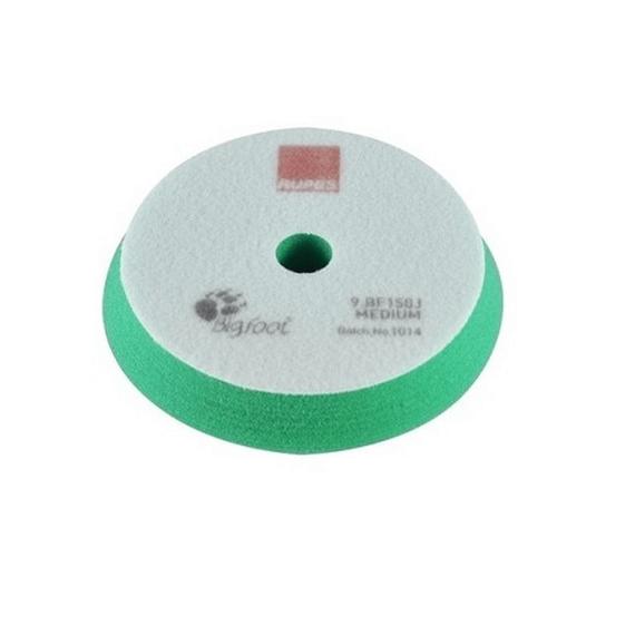 Rupes Medium zielona 130/150mm