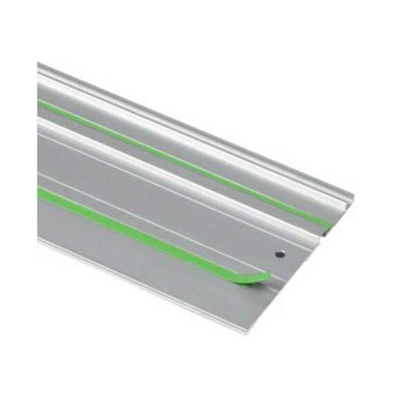 Festool Pasek ślizgowy FS-GB 10M