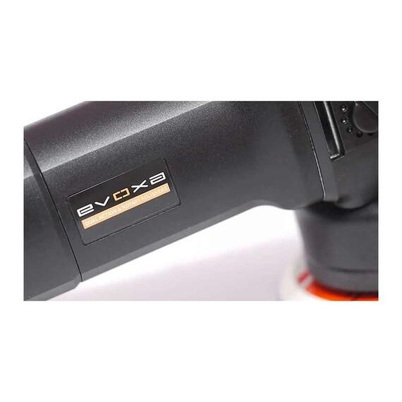 EVOXA maszyna polerska HDF12 Dual Action