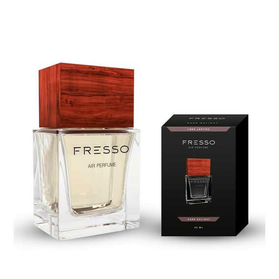 Fresso Dark Delight Perfumy