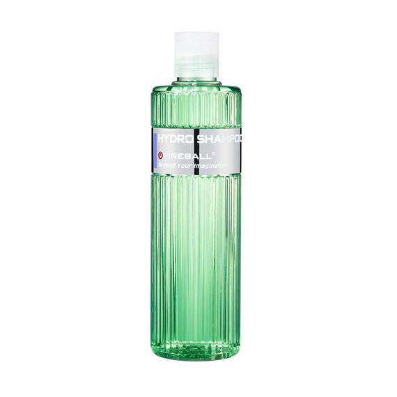 FIREBALL HYDRO SHAMPOO 500ml – szampon hydrofobowy z SiO2