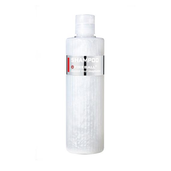 FIREBALL PEARL SHAMPOO 500ml – skoncentrowany szampon z ekstraktem z perły
