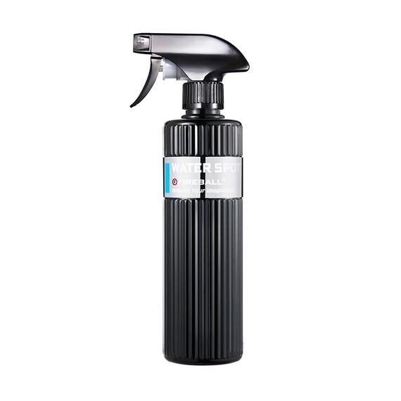FIREBALL WATER SPOT 500ml – usuwa waterspoty/ osad kamienny/ ślady po twardej wodzie
